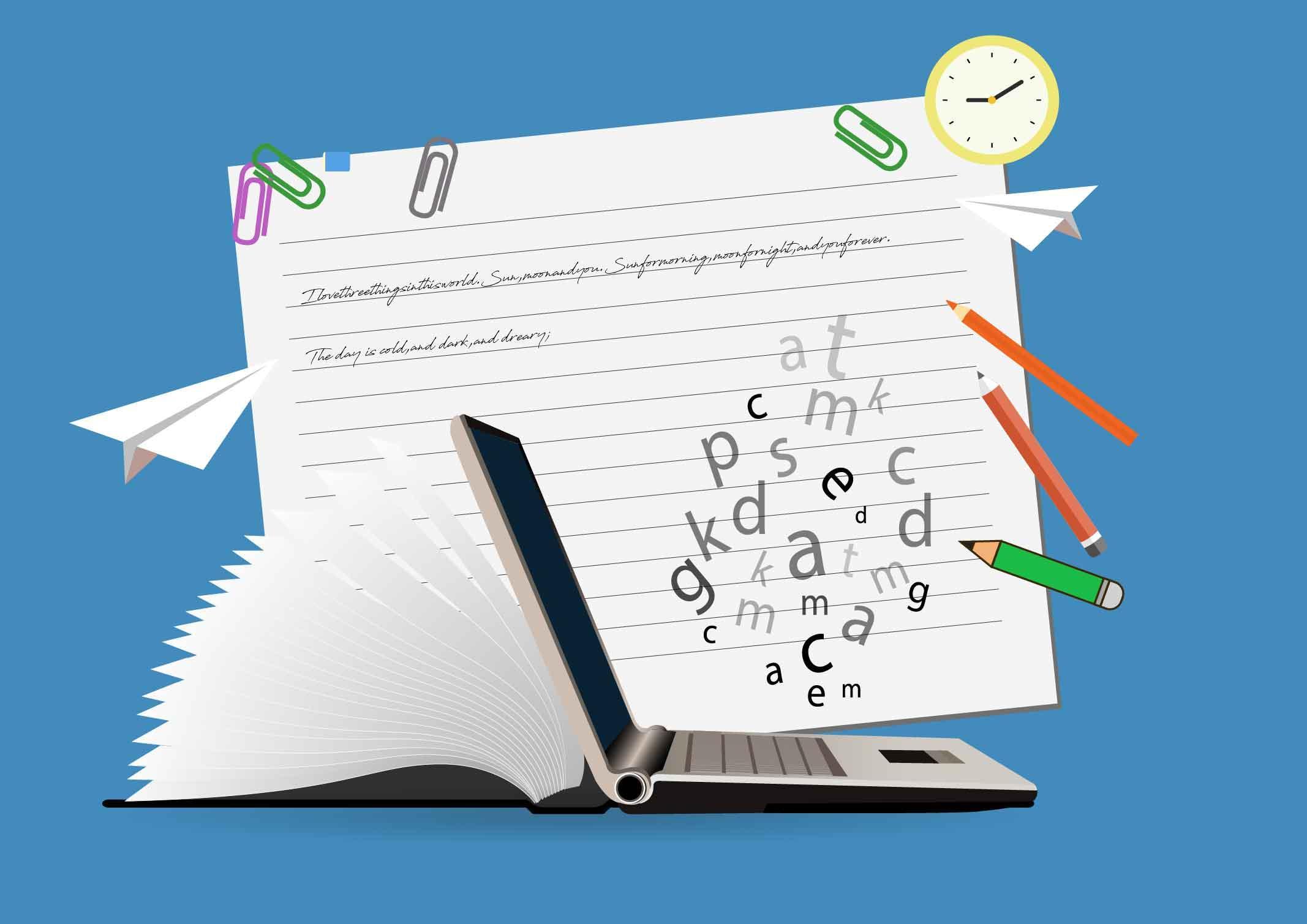 少儿英语培训如何有更好的学习体验